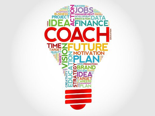 developing motivational plan Other techniques of motivational interviewing, such as developing discrepancy, empathizing, and avoiding argument, remain as useful during these negotiations as they are at all other stages of the change process.