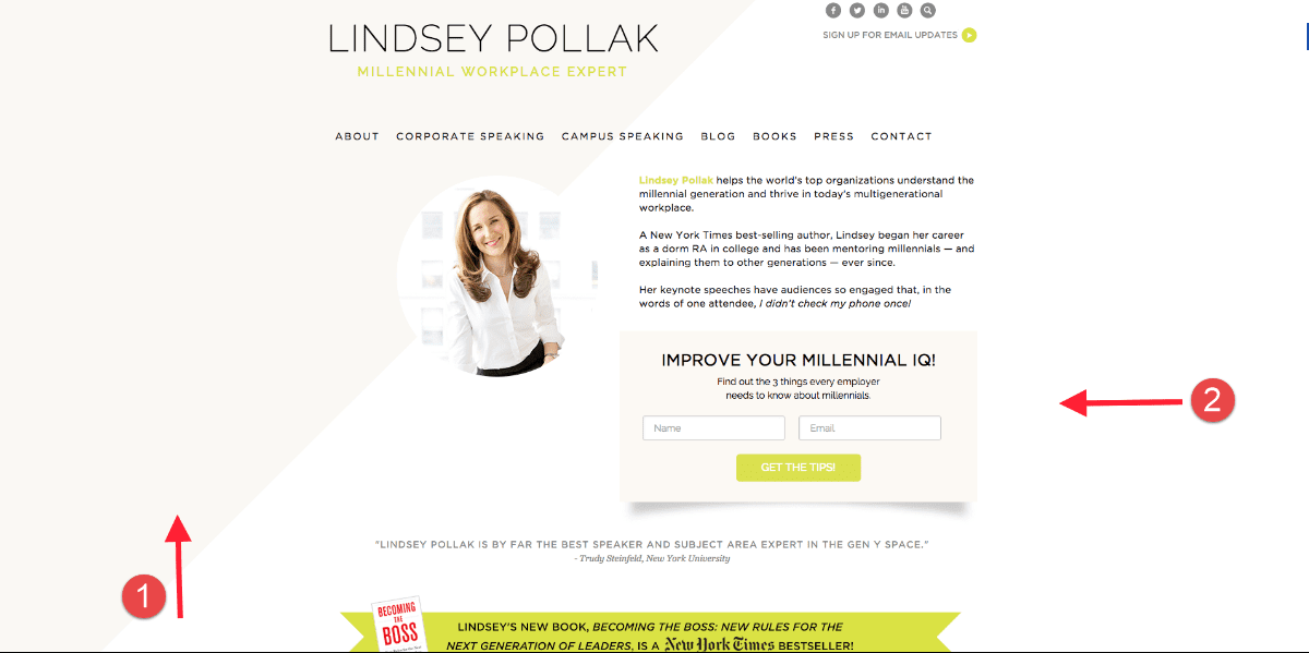 lindsey pollack2