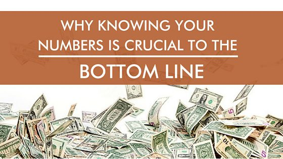 Your Business Bottom Line