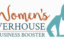 Women's Powerhouse Business Booster