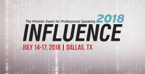NSA Influence Conference