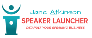jane atkinson speaker launcher
