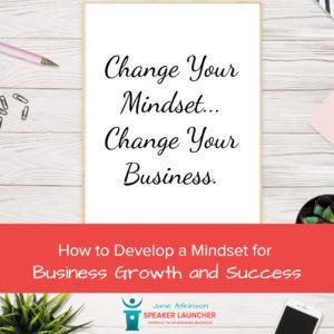 Business Growth and Success - feature