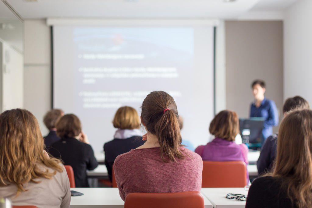 emerging speakers - success strategies for speaking business
