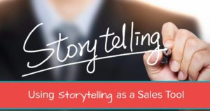 Using Storytelling as a Sales Tool Open graph