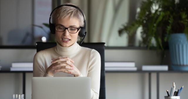 virtual speaking engagement negotiation image
