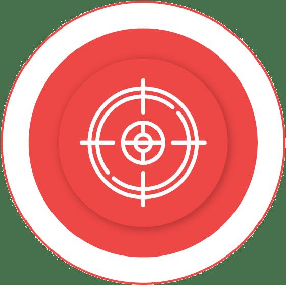 sp aim icon