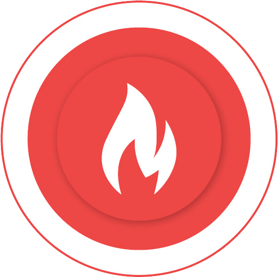 sp fire icon