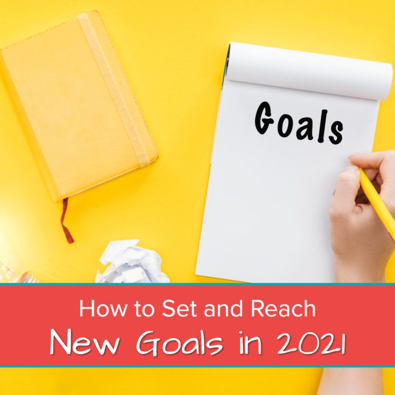 how-to-set-and-reach-New-Goals-in-2021-feature-image