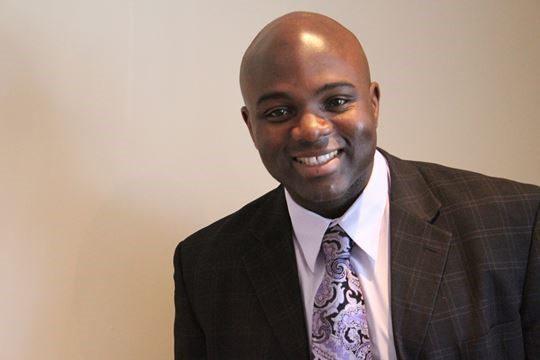 Orlando Bowen